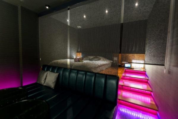 HOTEL NOBLE1