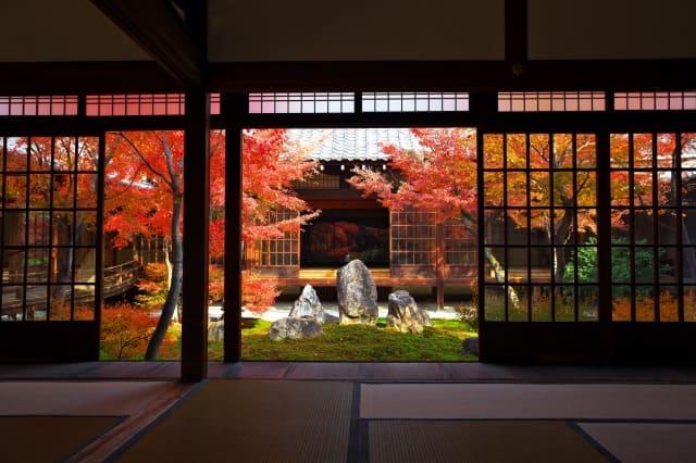 京都セフレ