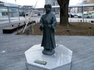 takechiyo